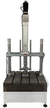 tong用力量测试平tai PS-2300S