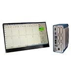 力liang测试模块 PS-8100XY